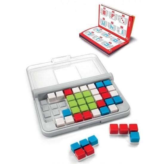 Smart Game  IQ Focus Akıl Oyunu