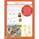 Dikkat Atölyesi 1. Sınıf Zihinden Eğlenceli-Öğretici Çıkarma Etkinlikleri